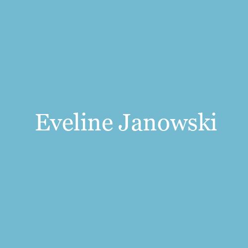 Box Eveline Janowski