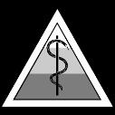 Logo des Verbands Freier Psychotherapeuten, Heilpraktiker für Psychotherapie und Psychologischer Berater e. V.